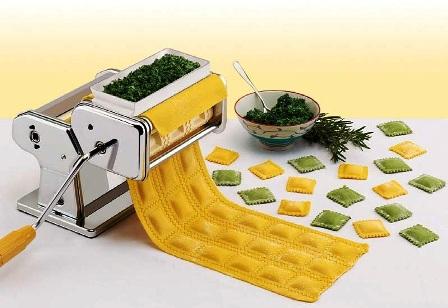 Оборудование для пищевых производств