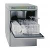 Машина посудомоечная серии BD13  Elframo (Италия)